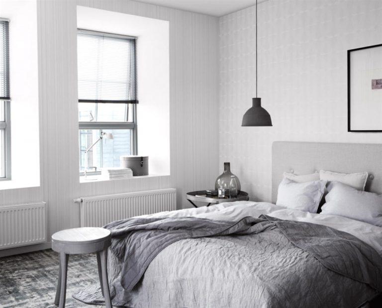 Grauweiß Wandfarbe Großartig On Andere überall Schockierend Auf Dekoideen Fur Ihr Zuhause In 8