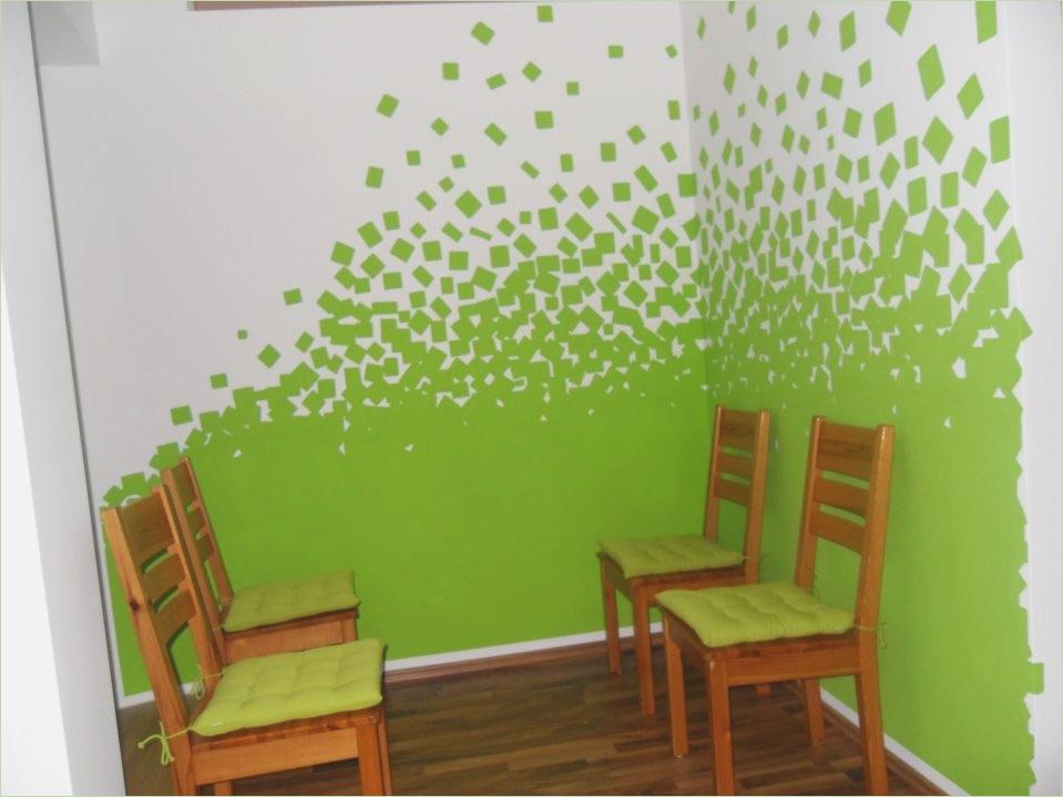Grün Weiß Streifen Auf Wand Glänzend On Andere Und Uncategorized Kühles Grun Weiss Ebenfalls Grn 9