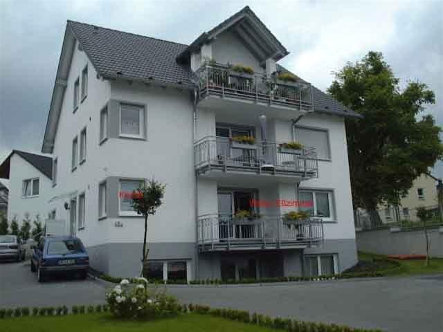 Haus Grau Weiß Exquisit On Andere In Weis Atemberaubend Magnificent Weiss Wohndesign 4