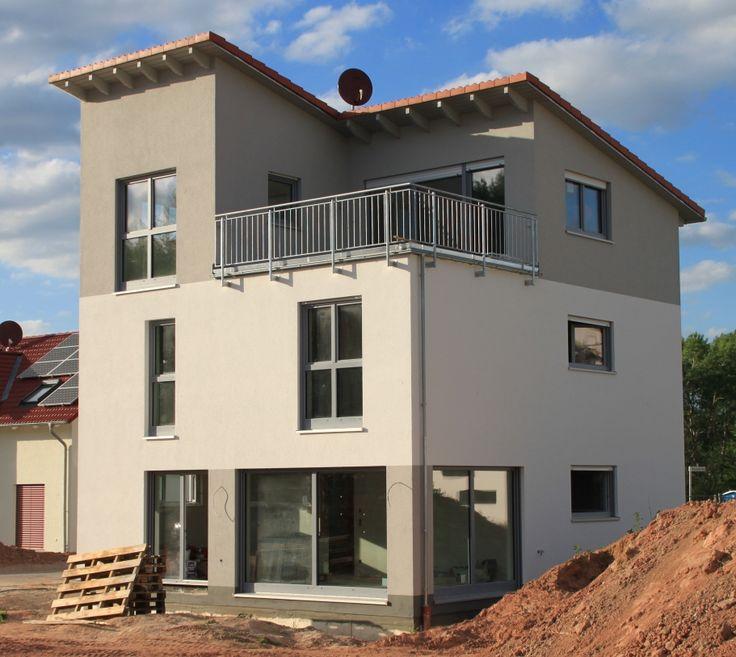 Haus Grau Weiß Frisch On Andere Auf Bildresultat För Weiss HOUSE Pinterest House 2