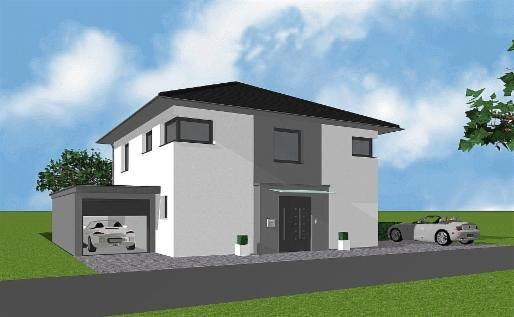 Haus Grau Weiß Nett On Andere In Bezug Auf Weis Furchtbar Verzaubern Weiss Wohndesign 3