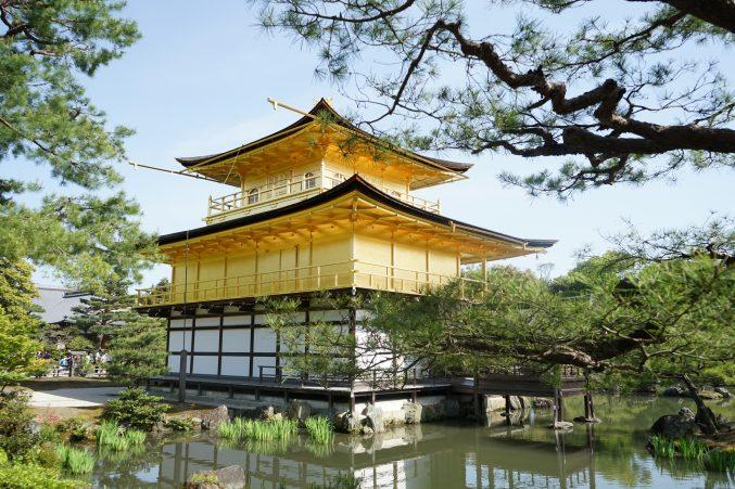Haus Japan Bemerkenswert On Andere Und Uncategorized Kühles 7 Prefab Homes That 9