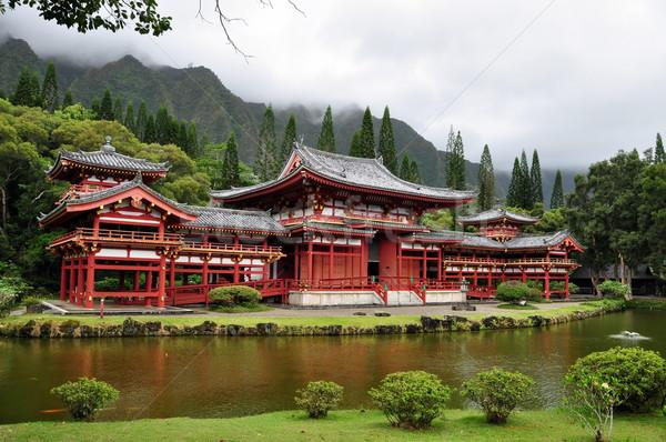 Haus Japan Charmant On Andere Auf Fur Innen Und Aussen Architektur KogBox Com Schmuck 1