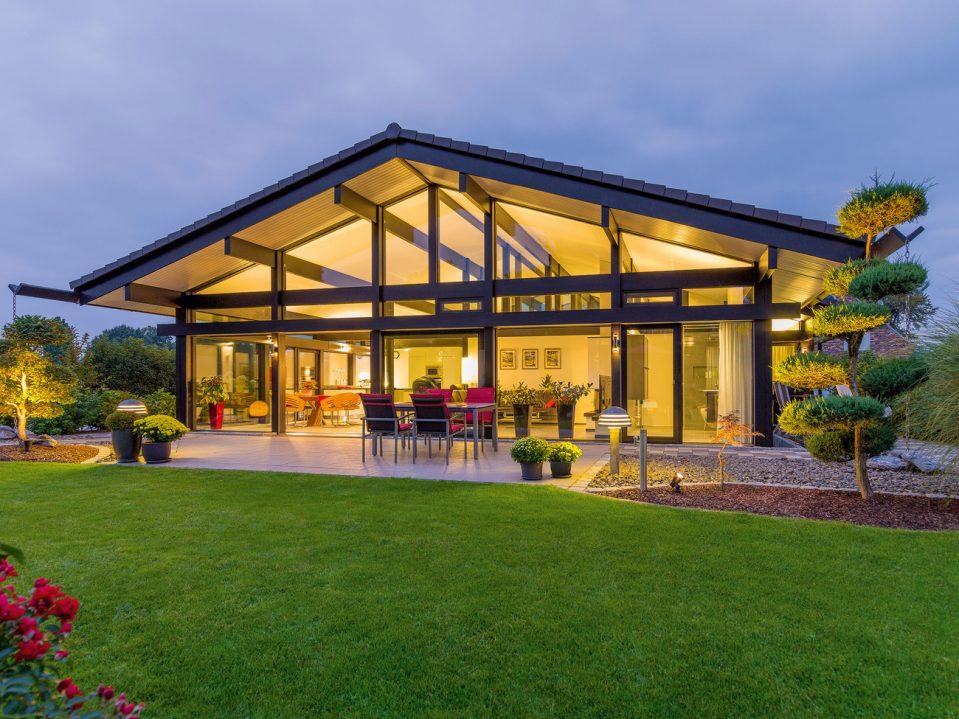 Haus Japan Fein On Andere In Bezug Auf Uncategorized Geräumiges Mit Japanese Villa Stock 3