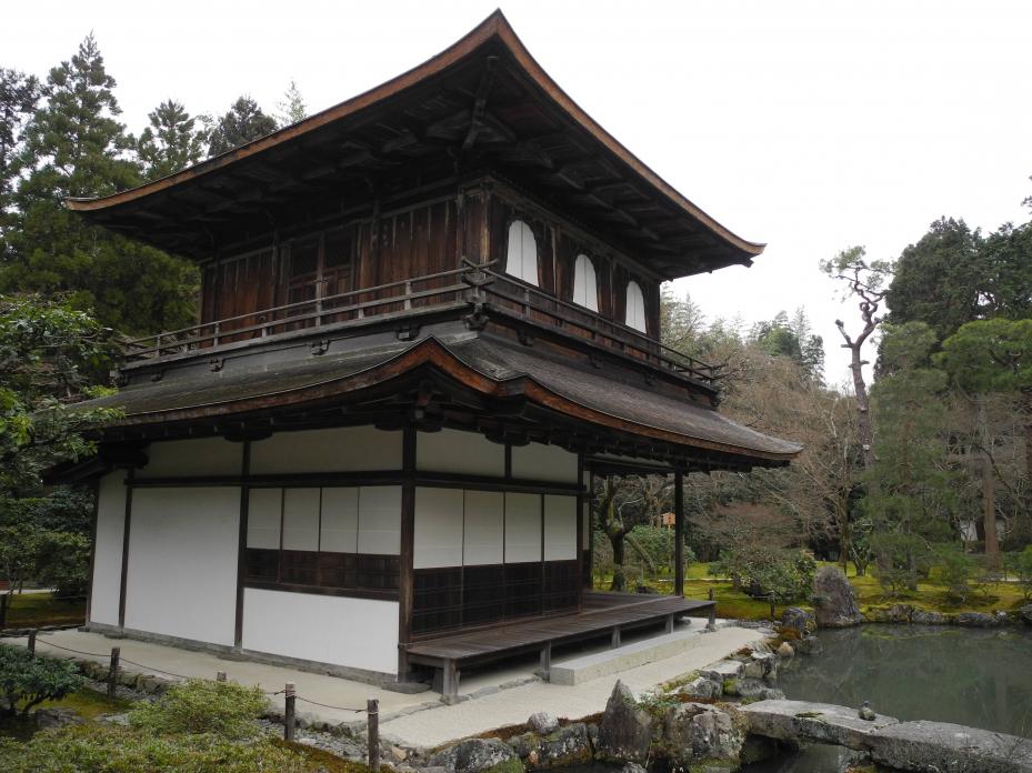 Haus Japan Imposing On Andere Mit Wohndesign Luxuriös Fantastisch Journey To Johto 7