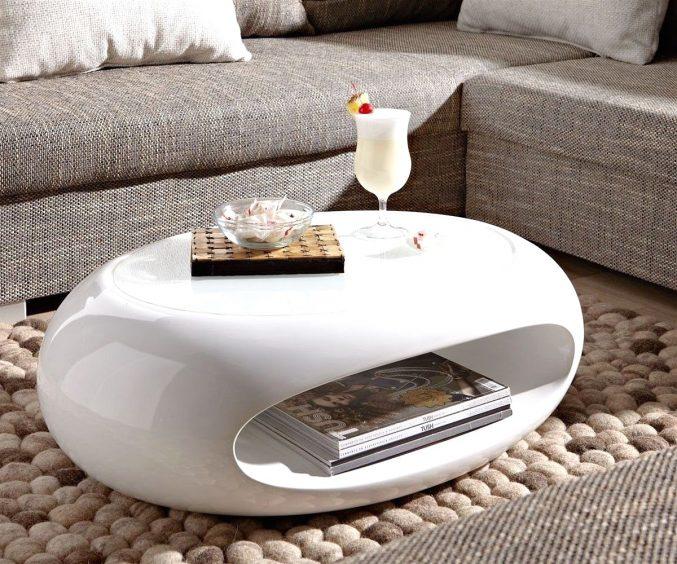 Hausdesign In Weiss Modern On Andere überall Uncategorized Uncategorizeds 7