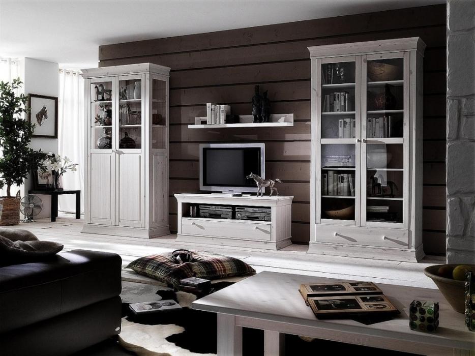 Hausdesign In Weiss Schön On Andere Mit Wohndesign Elegant Elegantes Interieur 8