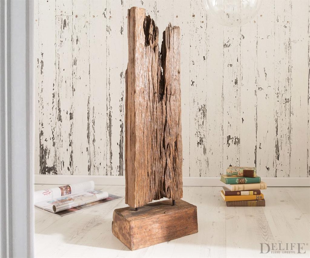 Holz Deko Selber Machen