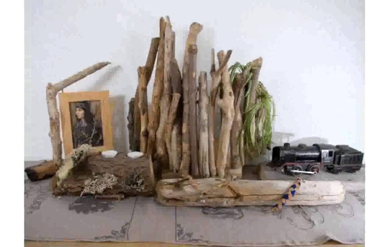 Holz Deko Selber Machen Nett On Andere In Bezug Auf Uncategorized Moderne Dekoration Fur Weihnachten 5