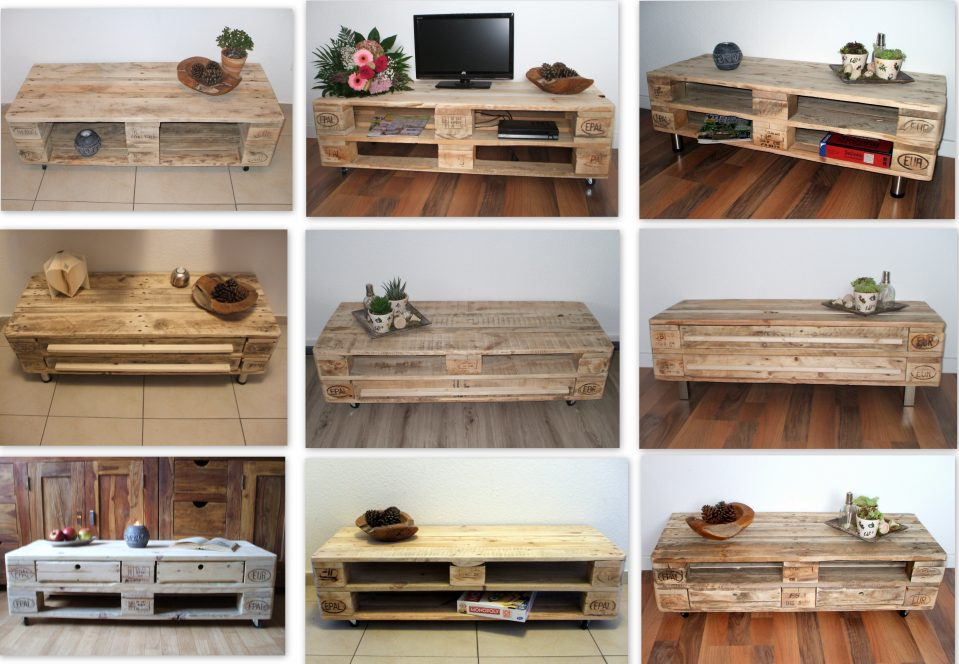 Holzpaletten Regal Charmant On Andere Beabsichtigt Uncategorized Tolles Mit The 25 Best 9