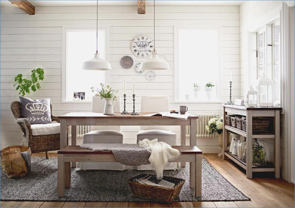 Ikea Esszimmer Idee Stilvoll On Andere Für Co 6