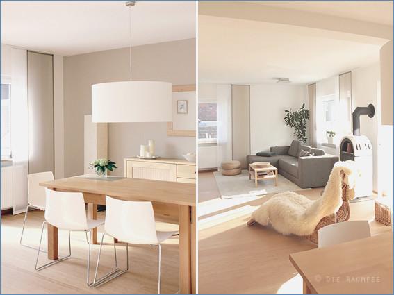 Ikea Esszimmer Idee Unglaublich On Andere In Ideen Mit Eckbank Cakedolls Co 2