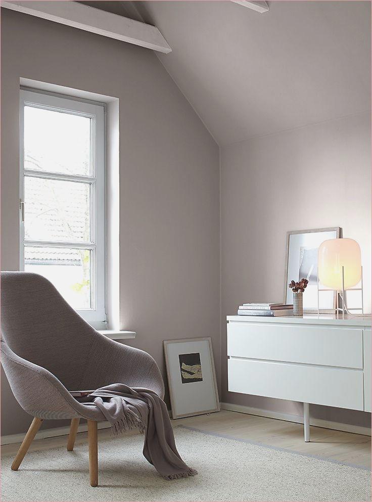 Innendekoration Farbe Wände Einfach On Andere Mit Wnde Allamay Co 1