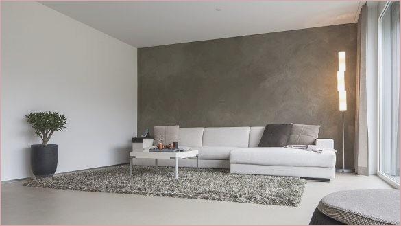 Innendekoration Farbe Wände Erstaunlich On Andere Und Wnde Allamay Co 9