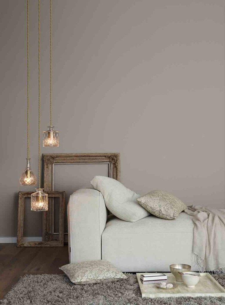 Innendekoration Farbe Wände Nett On Andere Mit Wohnzimmer Farben Wand 100 Images Farbgestaltung 4