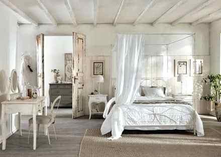 Inspiration Einrichtung Beeindruckend On Andere Beabsichtigt Schlafzimmer Einrichten 4