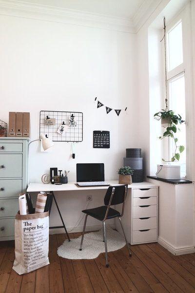 Inspiration Einrichtung Einfach On Andere Und Elegant Die Besten 25 Wg Zimmer Ideen Auf 3