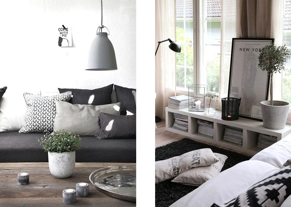 Inspiration Einrichtung Unglaublich On Andere Innerhalb Haus Satteldach Dachgeschoss Schlafzimmer Einrichten Holzwand 5