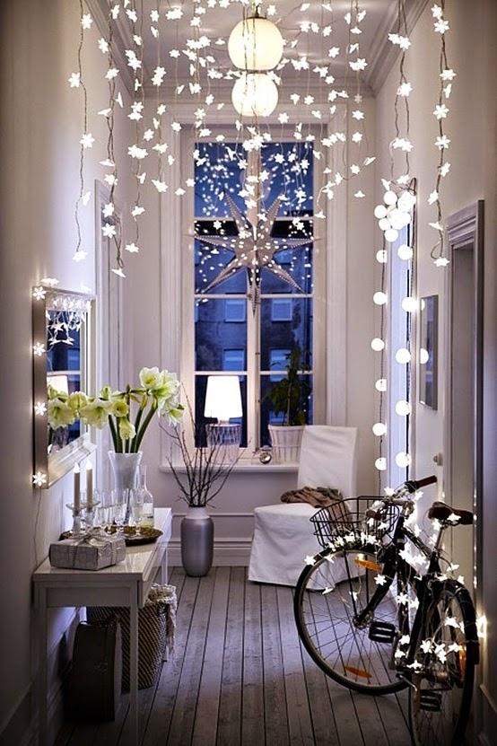 Inspiration Einrichtung Zeitgenössisch On Andere Und Ideen IKEA Einrichten Deko Dekorieren Winter 8