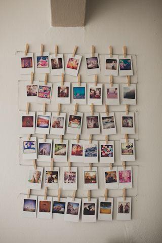 Kinderbilder Aufhängen Imposing On Andere Für Die Besten 25 Bilder Ideen Auf Pinterest Fotos 8
