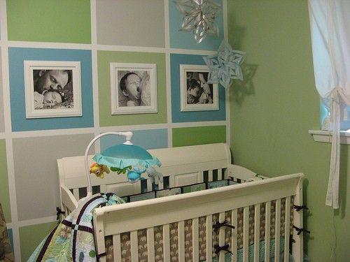 Kinderzimmer Junge Baby Bescheiden On Andere Beabsichtigt Babyzimmer Ideen Entzückend Jungs 8