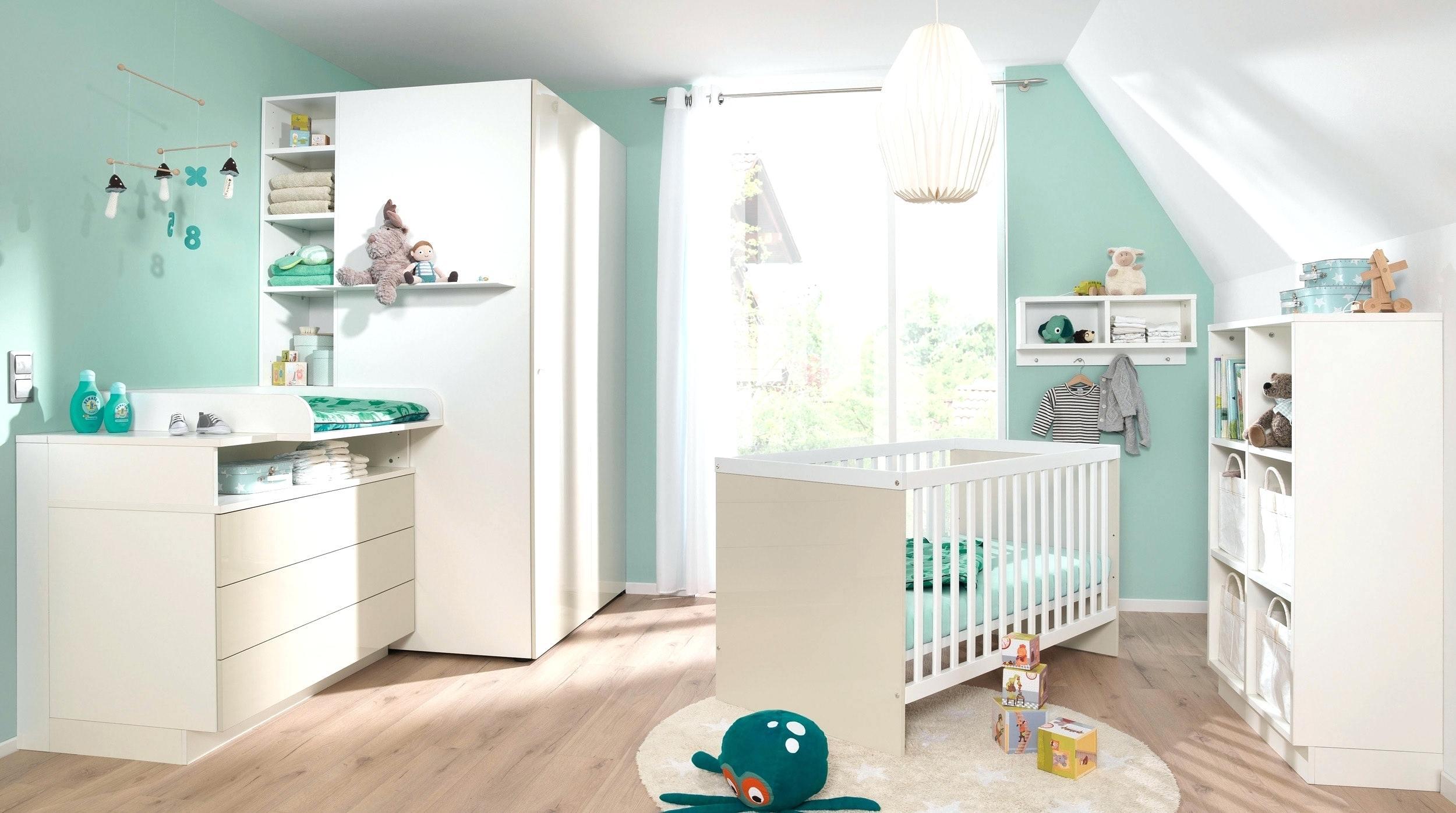 Kinderzimmer Junge Baby Perfekt On Andere Innerhalb Mobel Komfortabel Auf Auch Babyzimmer 3