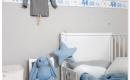 Kinderzimmer Junge Baby Schön On Andere Auf Elefanten Boys Blau Grau Dinki Balloon Boy Pinterest 2