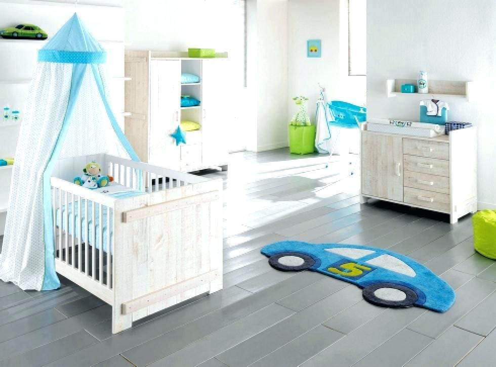 Kinderzimmer Junge Baby Zeitgenössisch On Andere überall Gestalten Fanayama Info 1