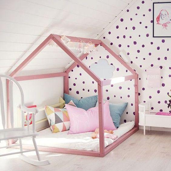 Kinderzimmer Mädchen Einzigartig On Andere Auf 91 Best Für Girls Room Ideas Images 9