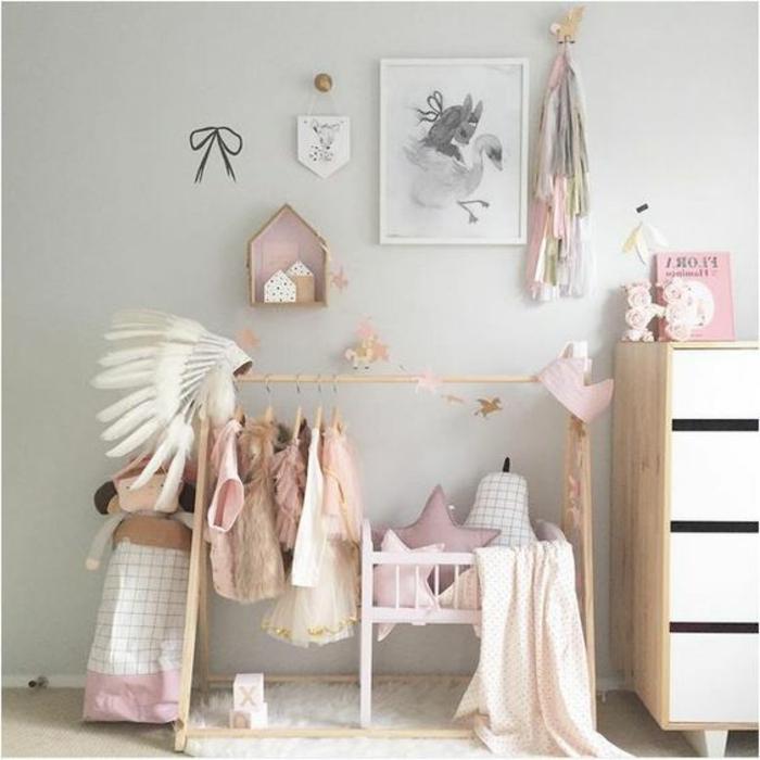 Kinderzimmer Mädchen Großartig On Andere Mit Amlib Info 7