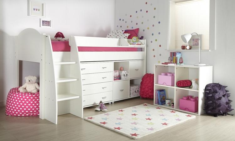 Kinderzimmer Mädchen Perfekt On Andere In Für 2015 25 2
