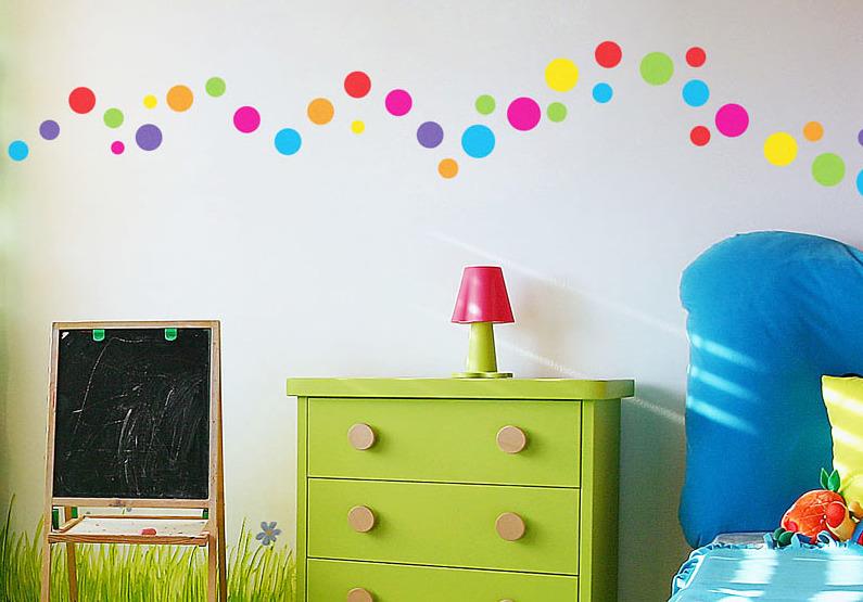 Kinderzimmer Streichen   Thand.info