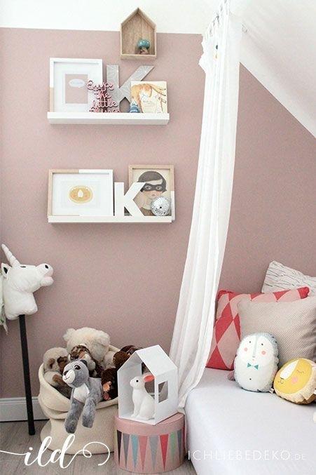 Kinderzimmer Wandfarbe Bemerkenswert On Andere In Die Besten 25 Ideen Auf Pinterest 9