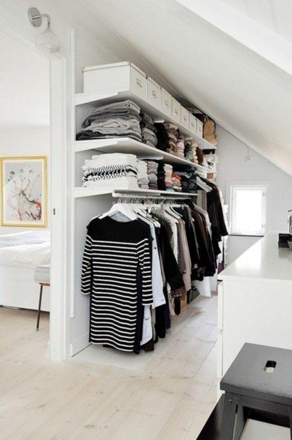 Kleiderschrank Inneneinrichtung Selber Machen Charmant On Andere Und Die Besten 25 Ankleidezimmer Bauen Ideen Auf Pinterest 4