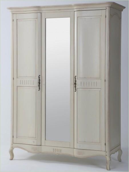 Kleiderschrank Massivholz Antik Weiß Imposing On Andere Auf Informalstar Title 2
