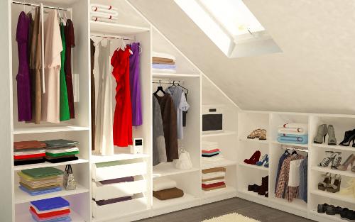 Kleiderschrank Selber Bauen Charmant On Andere Mit Meine Möbelmanufaktur 1