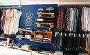 Kleiderschrank Selber Bauen Einzigartig On Andere In Möbel Bild Von Offener Begehbarer 9