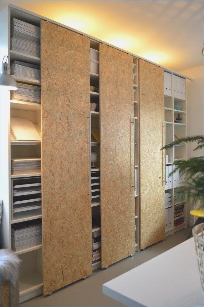 Kleiderschrank Selber Bauen Holz Imposing On Andere Und Fantastisch Zeitgenössisch Die 9