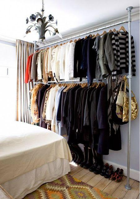 Kleiderschrank Selber Bauen Unglaublich On Andere Auf Die Besten 25 Ideen Pinterest 5