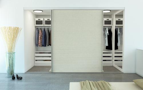 Kleiderschrank Selber Bauen Unglaublich On Andere Und Meine Möbelmanufaktur 8