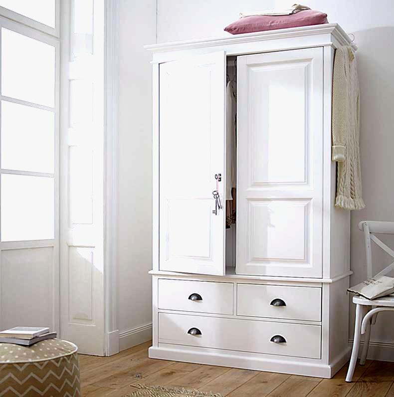Kleiderschrank Weiß Landhaus Erstaunlich On Andere Für Wohnkultur Landhausstil Modern Weiss 25 Best 3