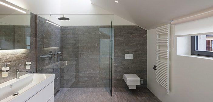 Kleine Bäder Exquisit On Andere Auf Badezimmer Wohnideen Infolead Mobi 4