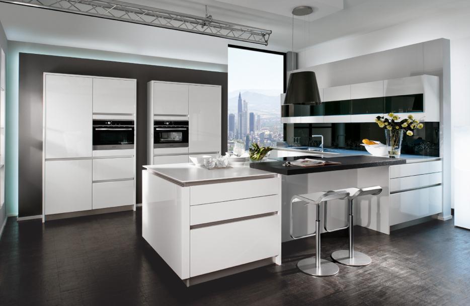 Kochinsel Zuhause Beeindruckend On Andere Mit Wohndesign Billig Fantastisches Kuchen 1