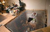 Kreative Möbel Selber Machen