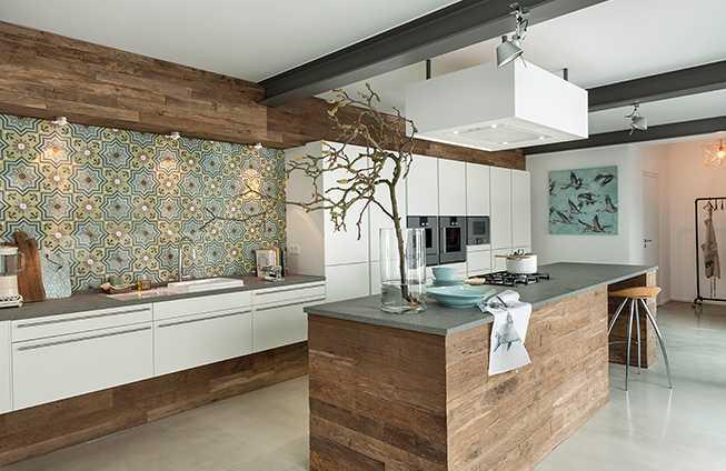 Küche Des Jahres Bemerkenswert On Andere Und Die Schönsten Küchen 2015 Musterhaus Fachgeschäft 4