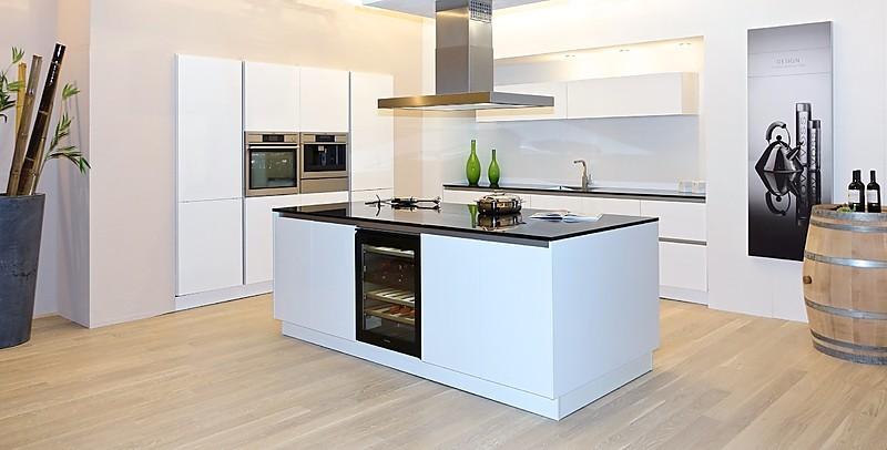 Küche Kochinsel Beeindruckend On Andere Beabsichtigt Mit KÜCHENPLANUNG Pinterest 9