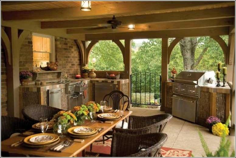 Küche Landhausstil Selber Bauen Frisch On Andere Und 13 Best Of Arbeitsplatte 7