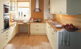 Küche Selbst Bauen Ausgezeichnet On Andere In Bezug Auf Selber De 4