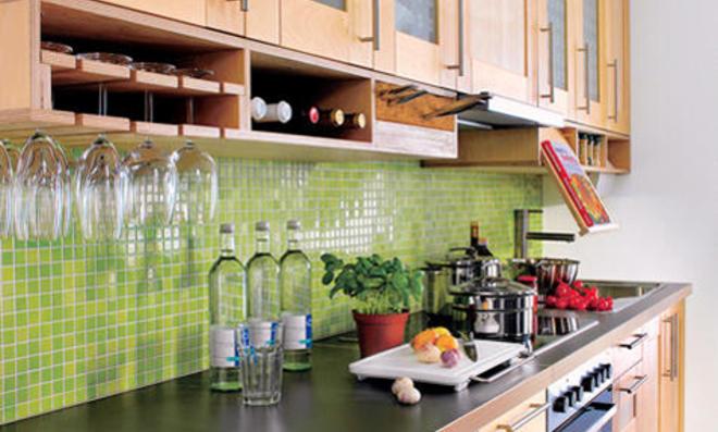 Küche Selbst Bauen Ausgezeichnet On Andere Und Selber De 1