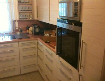 Küche Selbst Bauen Unglaublich On Andere Innerhalb Bau Einer Einbauküche Bauanleitung Zum Selber 3